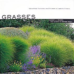 grassesOndra