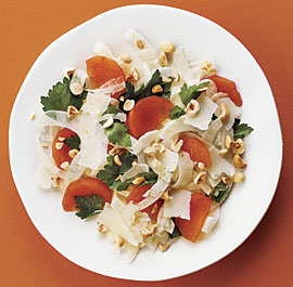 051101016-01-fuyu-persimmon-salad-recipe
