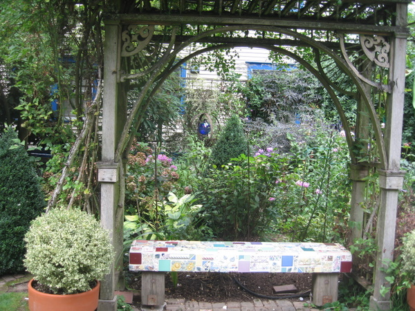 Happy Mother\'s Day, and a Last-Minute Gift Idea - Homestead Gardens ...